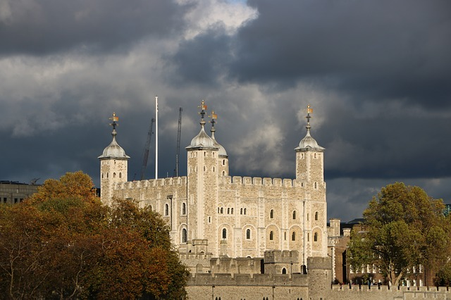 Medieval-London-Medieval-Towns